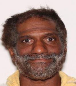 Orlando Santiago a registered Sexual Offender or Predator of Florida
