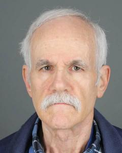 William R Hyland a registered Sex Offender of New York