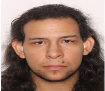 Jonathan Rivera a registered Sexual Offender or Predator of Florida