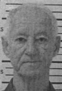 William G Whyte a registered Sex Offender of New York