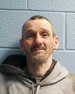 Dale Mccarthy a registered Sex Offender of New York