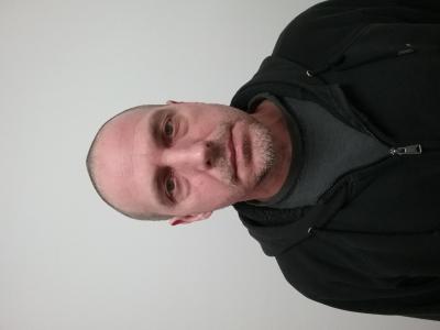 James Hussak a registered Sex Offender of New York