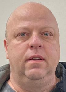 Ralph Alfieri a registered Sex Offender of New York