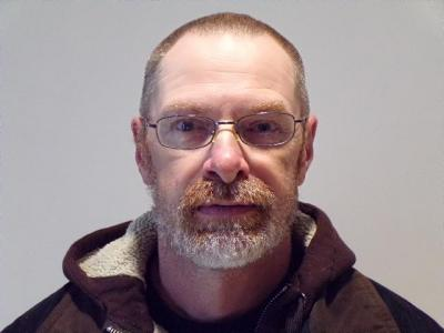 Kenneth Smith a registered Sex Offender of New York