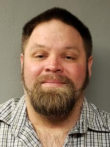 Clark Boettner a registered Sex Offender of New York