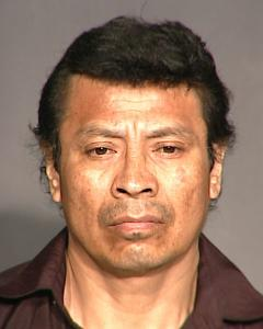 Mario Valdivia a registered Sex Offender of New York