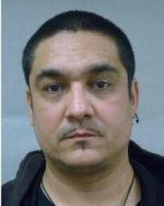 Carlos J Cangiano a registered Sex Offender of Wisconsin