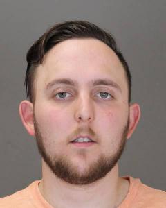 Damian Champagne a registered Sex Offender of New Jersey