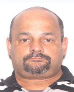 Anthony L Rivera a registered Sexual Offender or Predator of Florida