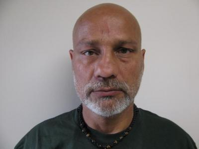 Ricky G Lafritz a registered Sex Offender of New York