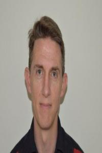 Michael C Finnegan a registered Sex Offender of Colorado