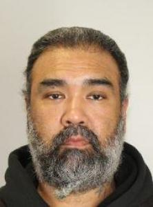 Luis Vasquez a registered Sex Offender of New Jersey