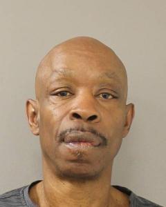 Jeffrey Bradley a registered Sex Offender of New York