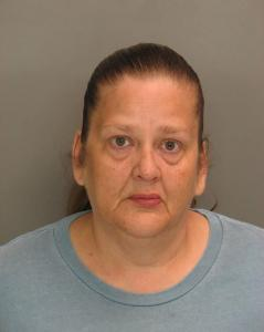 Dawn M Henshaw a registered Sex Offender of New York
