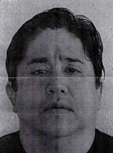 William P Canela a registered Sex Offender of Texas