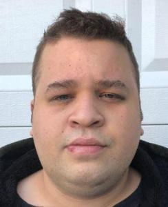 James L Decarlo a registered Sex Offender of New York
