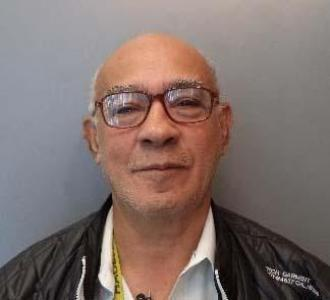 Norberto Cordero a registered Sex Offender or Child Predator of Louisiana