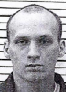 Ronald Albanese a registered Sex Offender of Oregon