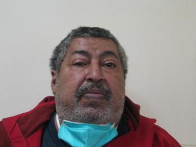 Sixto Areizaga a registered Sex Offender of New York
