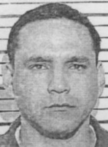 Jose Travez a registered Sex Offender of New York