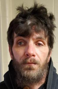 Ryan Bartlett a registered Sex Offender of New York