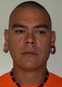 Rafael I Perez a registered Sex Offender or Child Predator of Louisiana