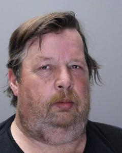 Paul G Dutcher a registered Sex Offender of New York