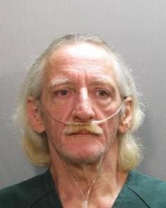 Kenneth N Hoffman a registered Sexual Offender or Predator of Florida