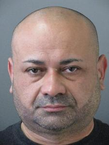 Jose M Agosto a registered Sex Offender of Connecticut