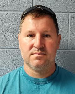 Richard Landon a registered Sex Offender of New York