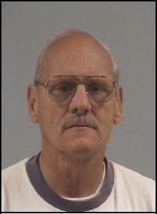 Evans Maryon a registered Sex Offender of North Carolina