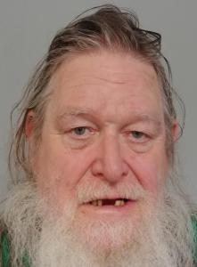 Bert W Scott a registered Sex Offender of New York