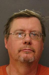 Daniel Lewis a registered Sex Offender of New York