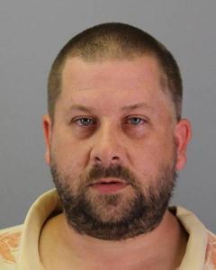 Nicholas E Lewis a registered Sex Offender of Ohio
