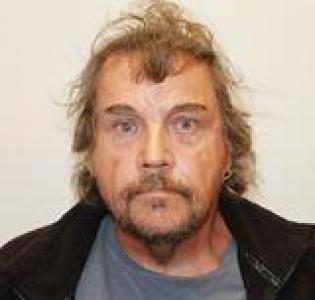 Timothy J Mcguire a registered Sex Offender of South Carolina