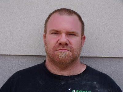 Luke M Perrah a registered Sex Offender of New York
