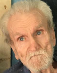 Herbert G Ziegler a registered Sex Offender of New York