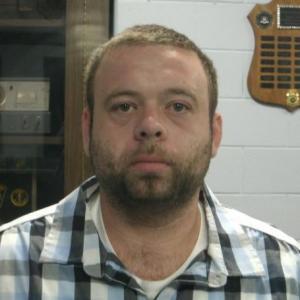 Joshua Becker a registered Sex Offender of New York