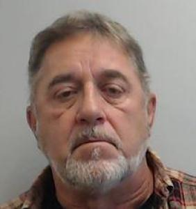 Mark S Allen a registered Sex Offender of South Carolina
