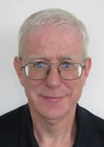 Peter Carroll a registered Sex Offender of New York