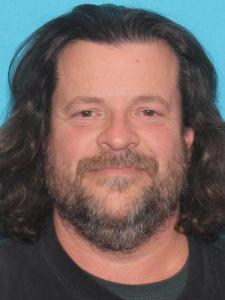 William J Pindt a registered Sexual Offender or Predator of Florida