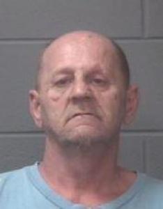 Steven Duvall a registered Sex Offender of North Carolina