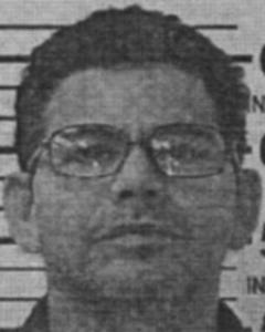 Jose M Valencia a registered Sex Offender of New York