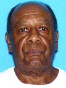 Leslie Leonard a registered Sexual Offender or Predator of Florida