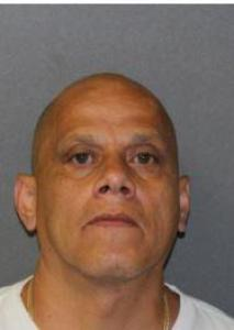 Carlos Semprit a registered Sex Offender of New Jersey