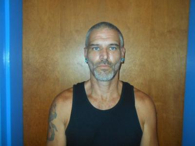 Richard Courtois a registered Sex Offender of New York