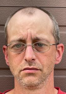 Daniel J Sanney a registered Sex Offender of New York