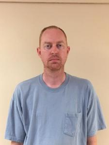 David Chase a registered Sex Offender of New York