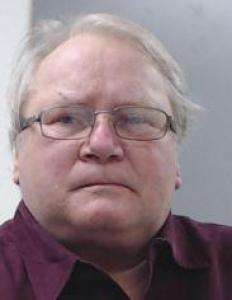 Clifford F Armel a registered Sex Offender of Pennsylvania