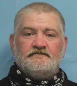 Willard S Bardin a registered Sex Offender of New York